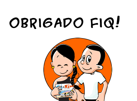 fiq2013_2