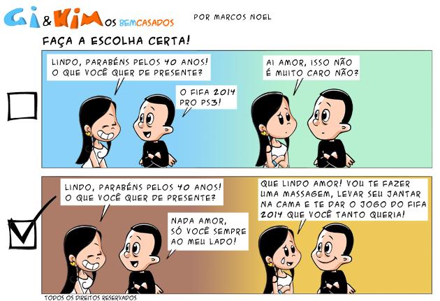 Bem-Casados-Tirinha-0401