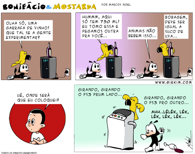 Bem-Casados-Tirinha-0403