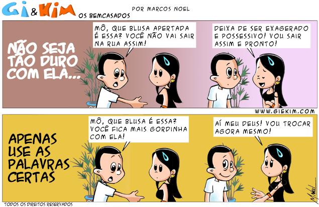 Bem-Casados-Tirinha-0405
