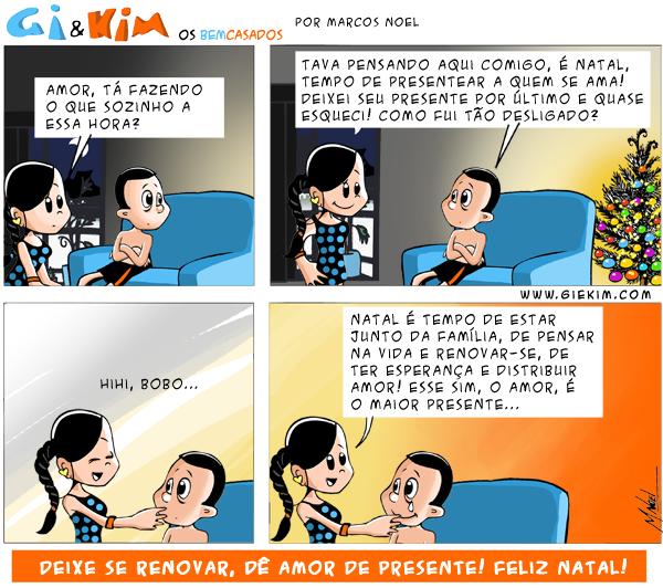 Bem-Casados-Tirinha-0407