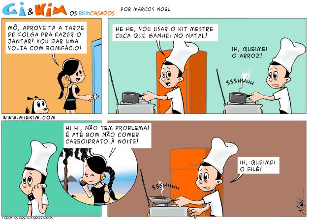 Bem-Casados-Tirinha-0408