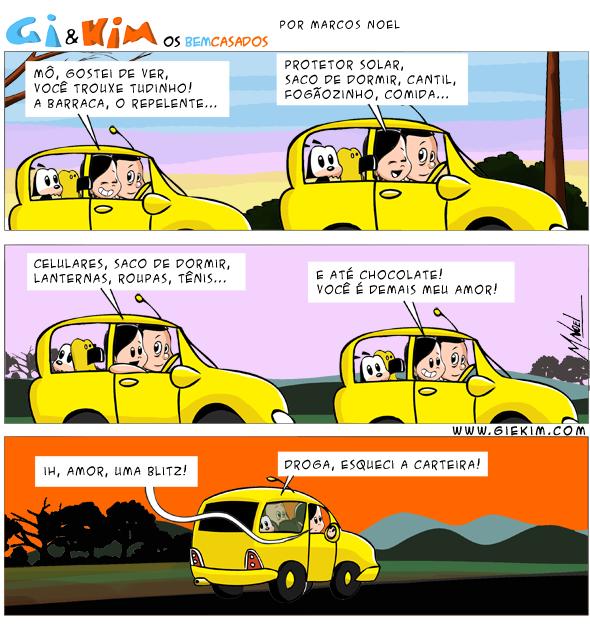Bem-Casados-Tirinha-0410