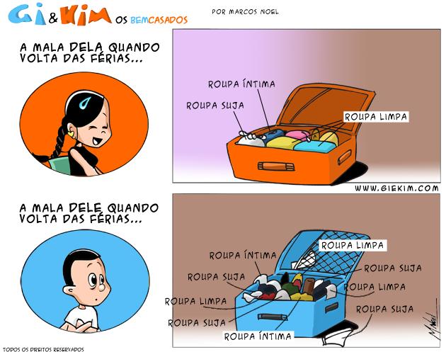 Bem-Casados-Tirinha-0413b