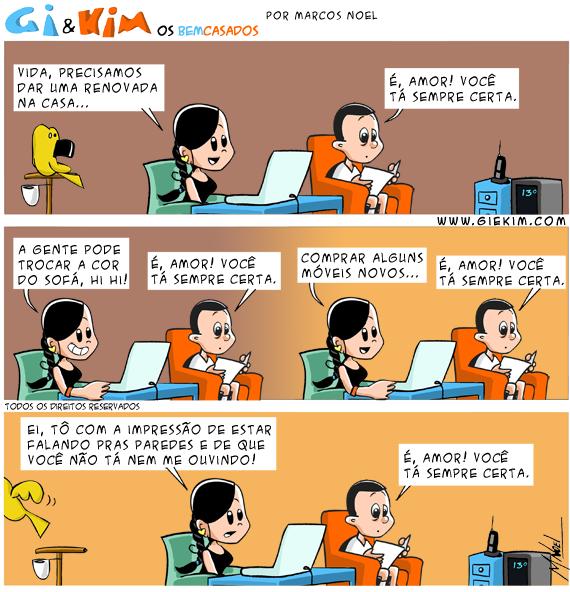 Bem-Casados-Tirinha-0414