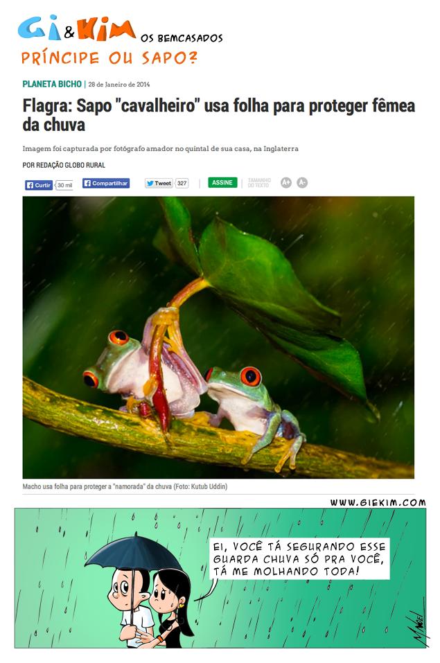 Bem-Casados-Tirinha-0416c7