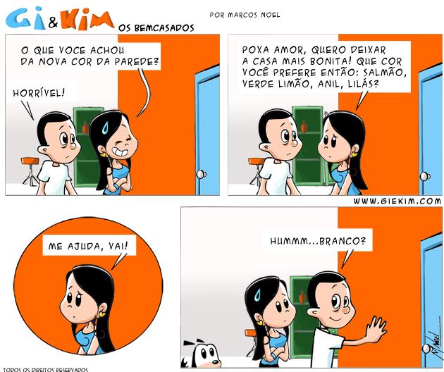 Bem-Casados-Tirinha-04177