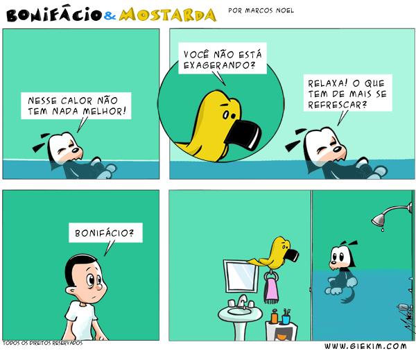 Bem-Casados-Tirinha-04207