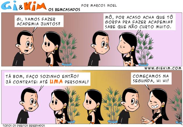 BemCasadosTirinha_04217