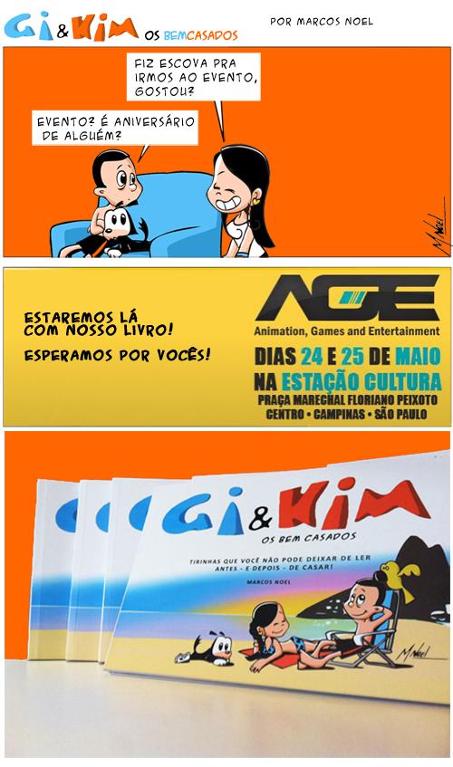 evento-AGE