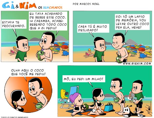 Bem-Casados-Tirinha-0431b