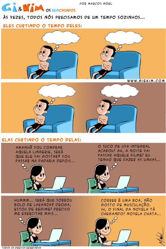 BemCasadosTirinha_0430