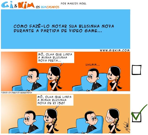 Bem-Casados-Tirinha-0435c