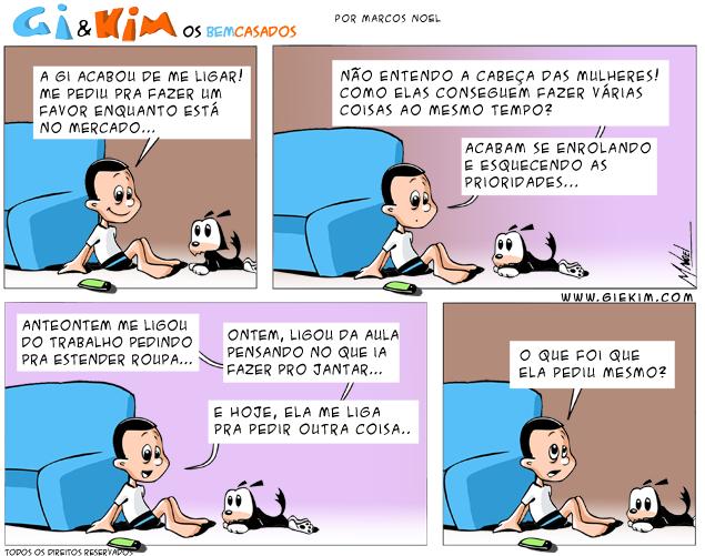 BemCasadosTirinha_0436b