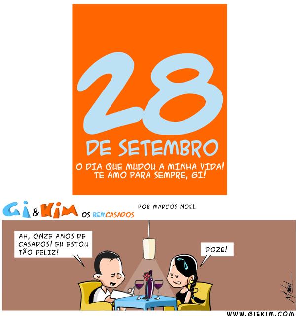 Bem-Casados-Tirinha-0448B
