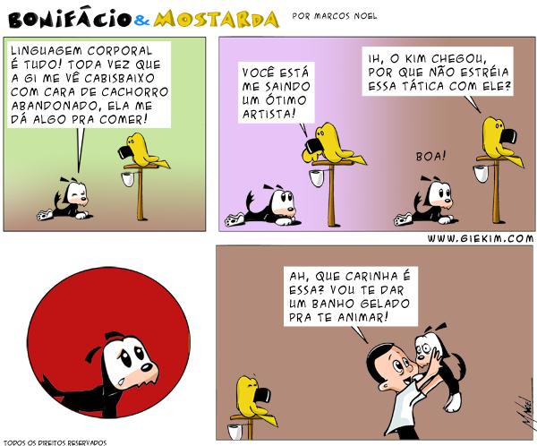 BemCasadosTirinha_0447