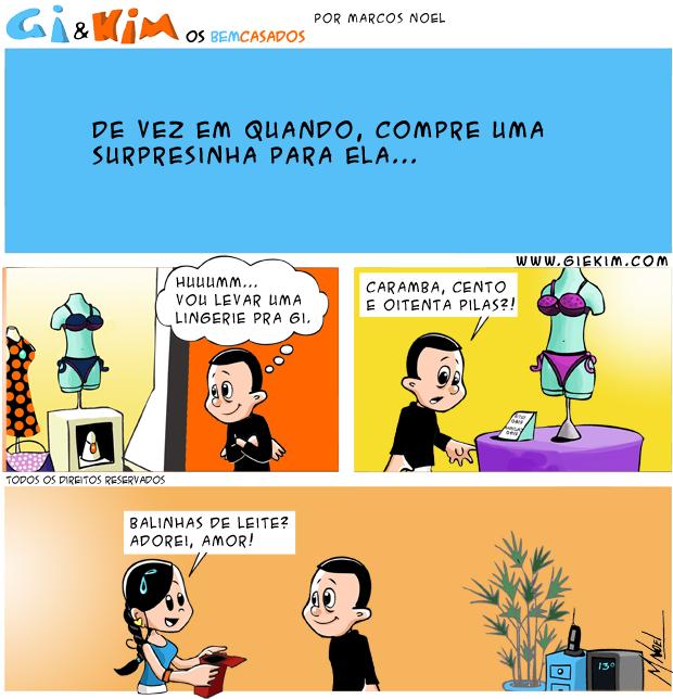BemCasadosTirinha_0450