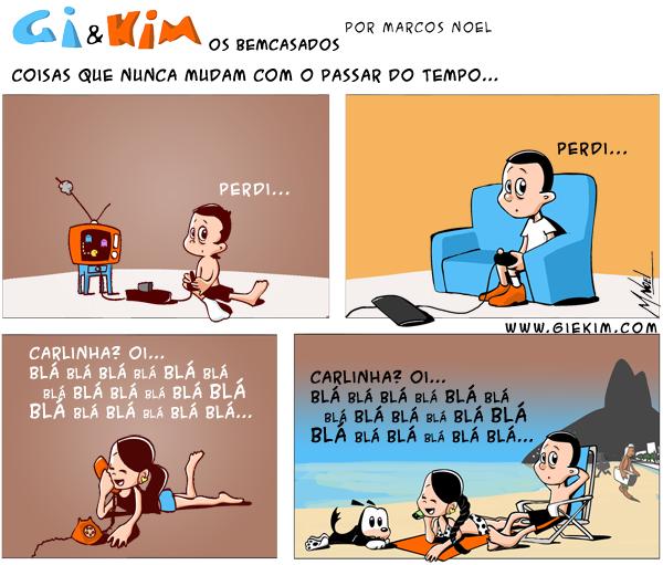 BemCasadosTirinha_0455