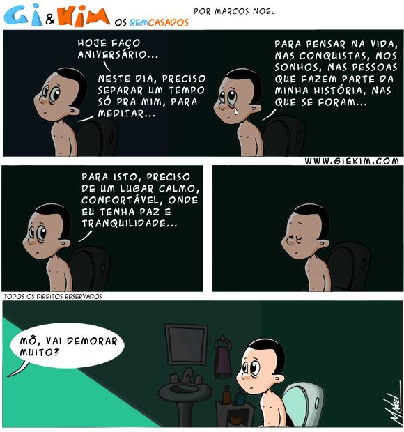 BemCasadosTirinha_0462