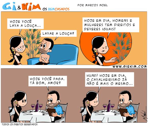 BemCasadosTirinha_0463