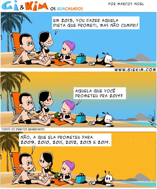 BemCasadosTirinha_0469