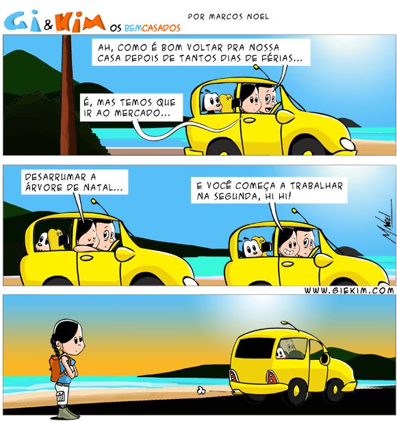 BemCasadosTirinha_0472