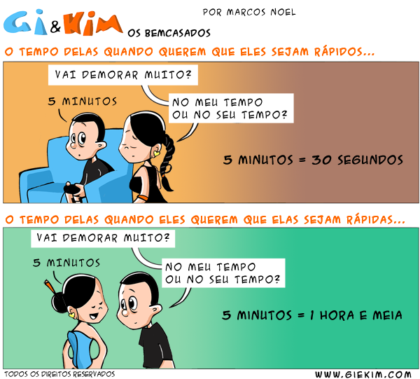 GieKim_osBemCasados_Tirinha_0418