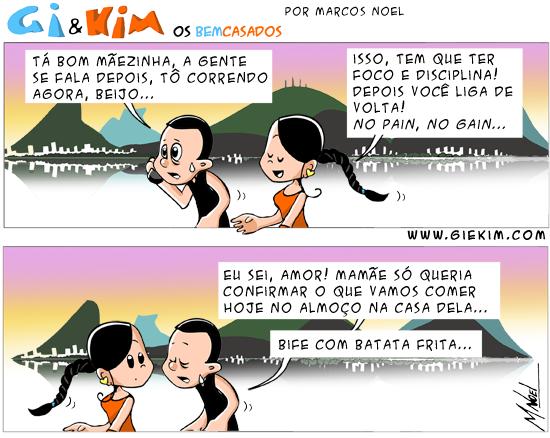 GieKim_osBemCasados_Tirinha_0486