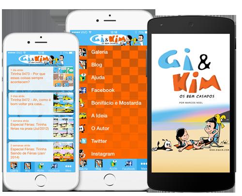 app_mkt
