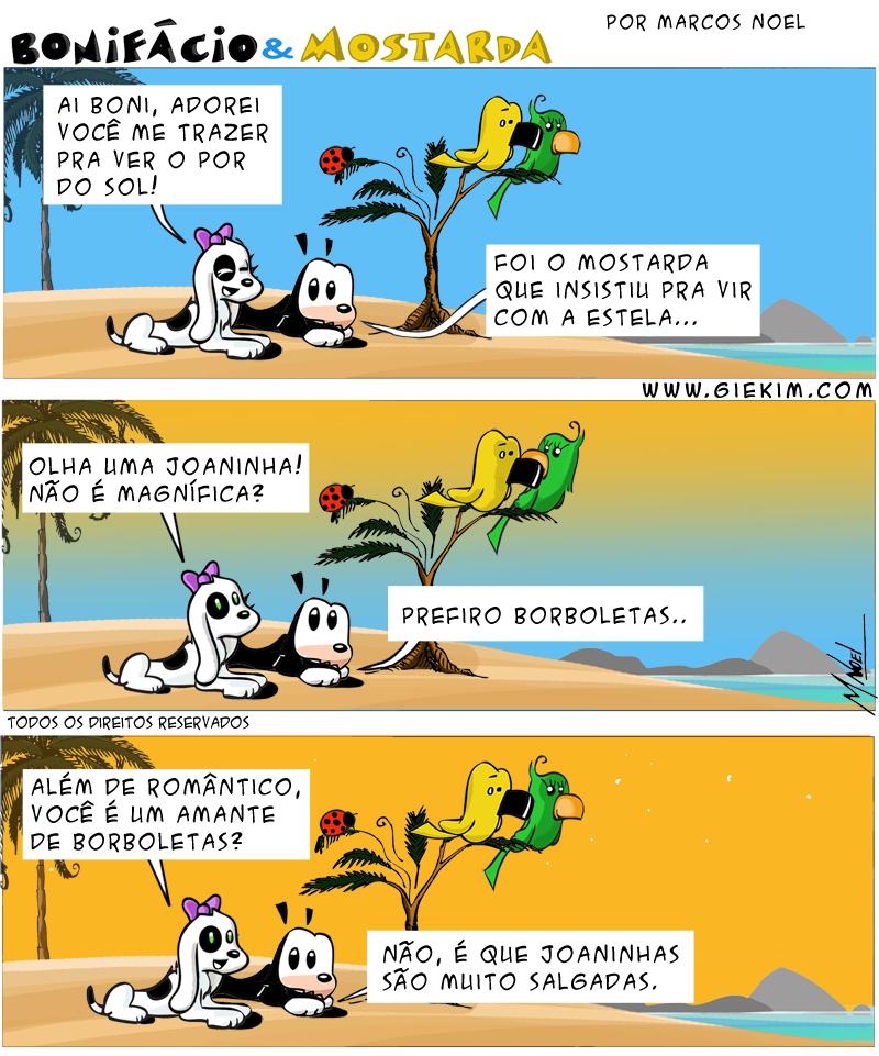 BonifacioMostarda_Tirinha_0490