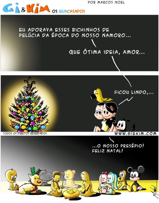 BemCasadosTirinha_0468