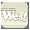Depósito do Wes