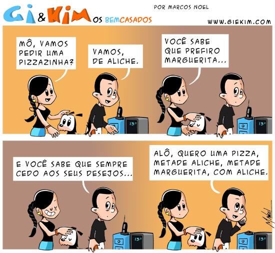 giekim_tirinha_0543d
