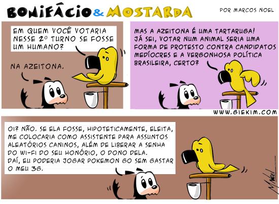 giekim_tirinha_0549
